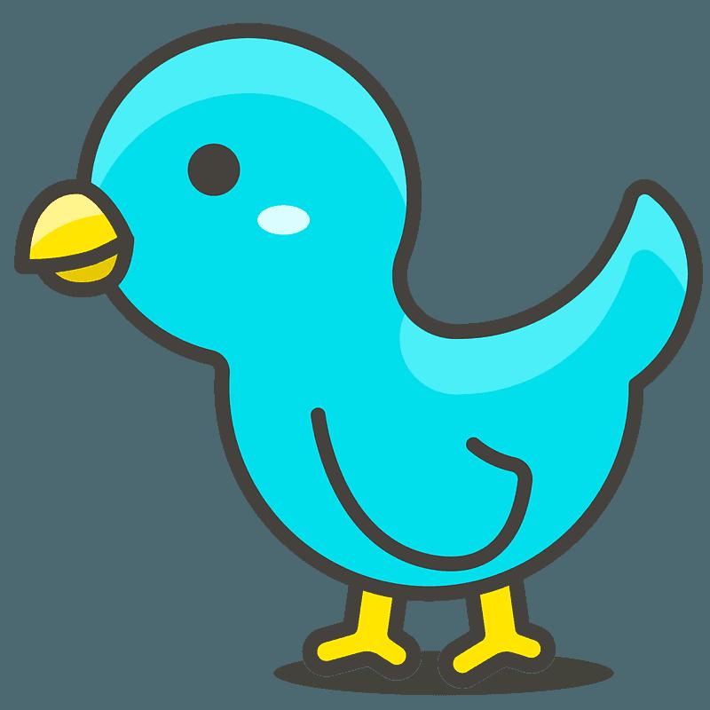 Oiseau Image Clipart Telechargement Gratuit Creazilla