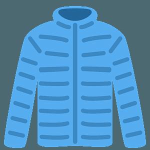 👓 Clothing Emoji