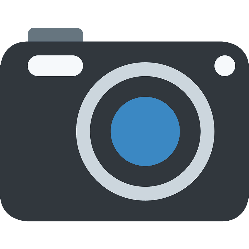 Appareil Photo Image Clipart Telechargement Gratuit Creazilla