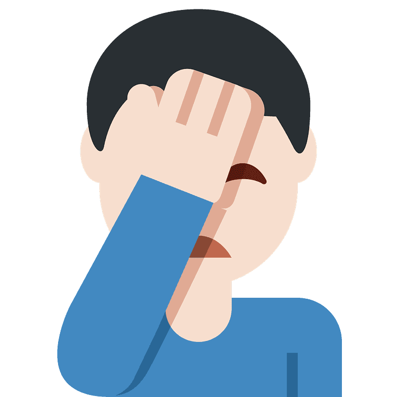 SCARICA EMOJI GRATIS - Rideinthelight