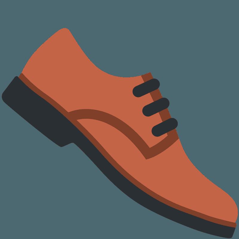 Chaussure D Homme Image Clipart Telechargement Gratuit Creazilla