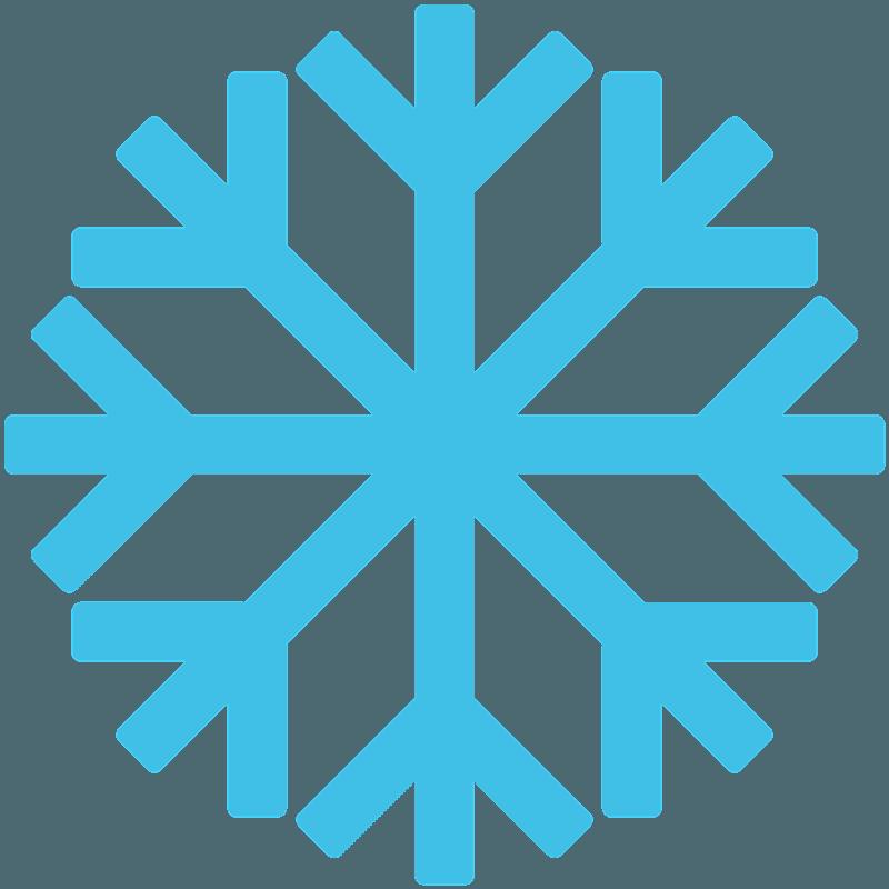 [Obrazek: snowflake-emoji-clipart-md.png]