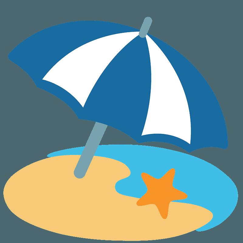 sombrilla playa dibujo,maldabeauty.com