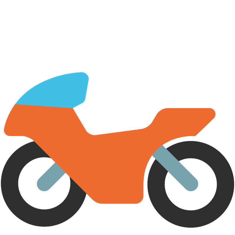 Voiture mercedes - Telecharger Vectoriel Gratuit, Clipart Graphique,  Vecteur Dessins et Pictogramme Gratuit