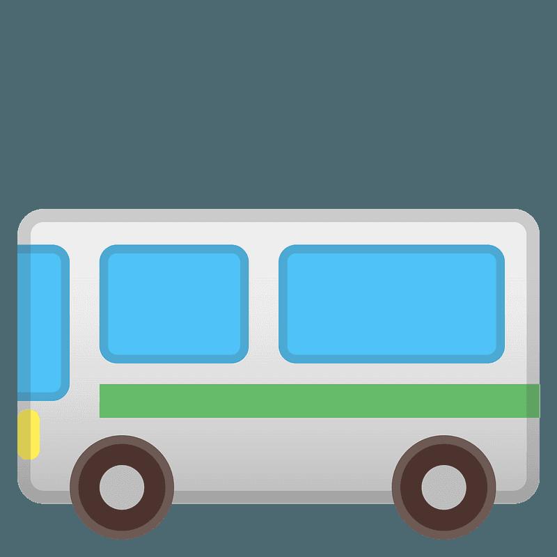 Estudiantes y autobús escolar - Descargar Vectores Gratis, Illustrator  Graficos, Plantillas Diseño