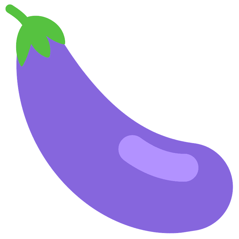 eggplant-emoji-clipart-md.png