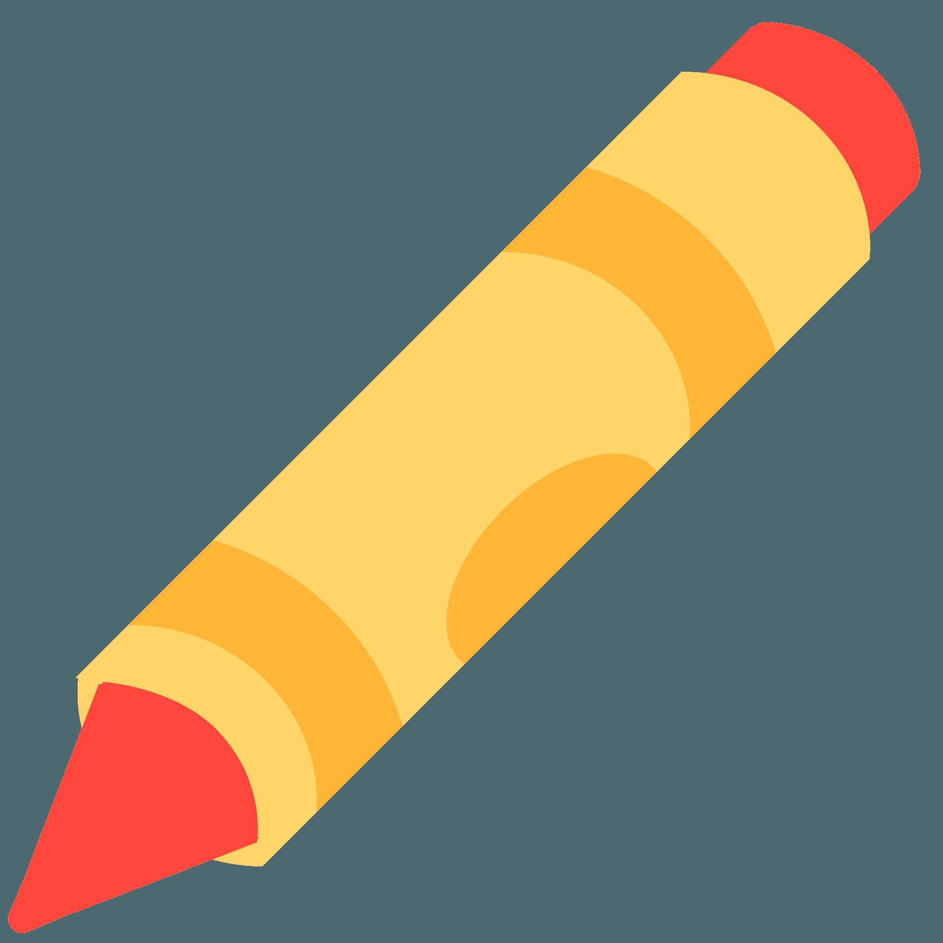 Crayon Emoji Clipart Free Download Transparent Png Creazilla