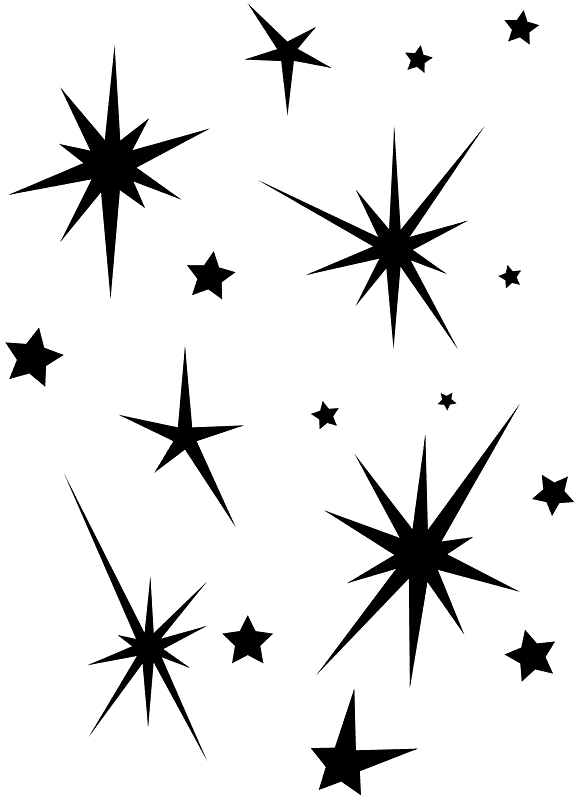 Stars Silhouette Free Vector Silhouettes Creazilla Star wars silhouettes, silhouette of star wars, star wars vector, star wars shape, star wars images, star wars png, star wars ai, star wars. stars silhouette free vector