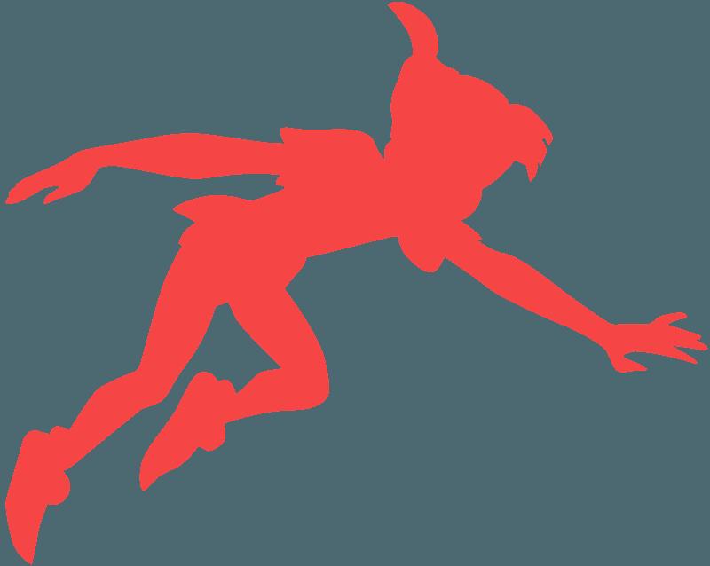 Página 43 | 2,233 volar libre PNG cliparts descarga gratuita