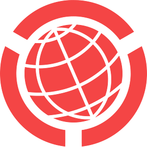 Wikimedia Community logo vektor silhouette