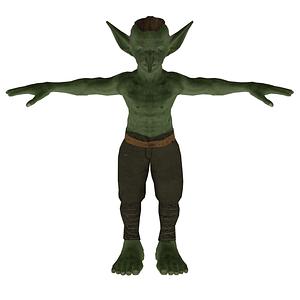 Gobelin modèle 3D