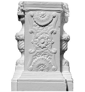 Column 7 3D Model