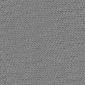 Old Fabric Texture 3D Model