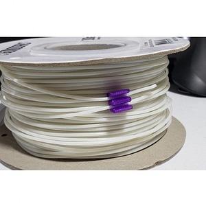 1,75 MM filament clip 3D Model