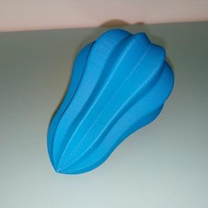 Citrus juicer 3D Model