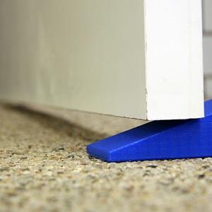 Door stopper 3D Model