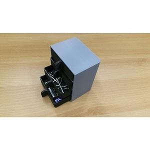 Drawer 3D Model