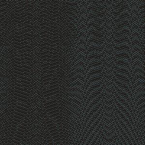 Guilloche Scrapbook Background vector