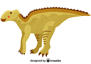 Rhinorex vector