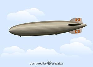 Hindenburg vector