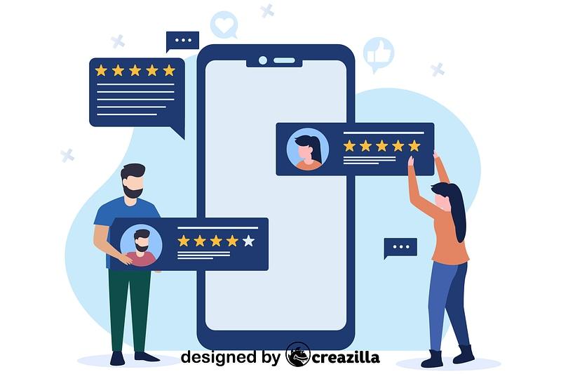 Resume Vector Free Download Creazilla