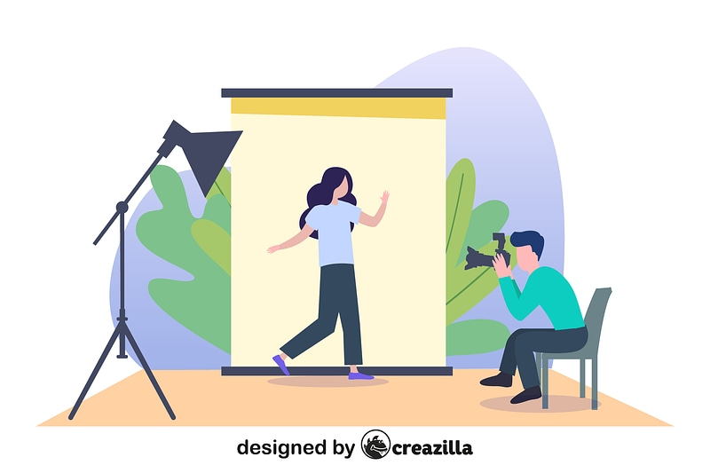 photographer vector free download creazilla https creazilla com pages 4 license information