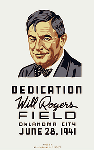 Dedication Poster vector
